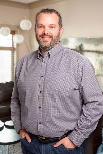 Matthew Bulmer